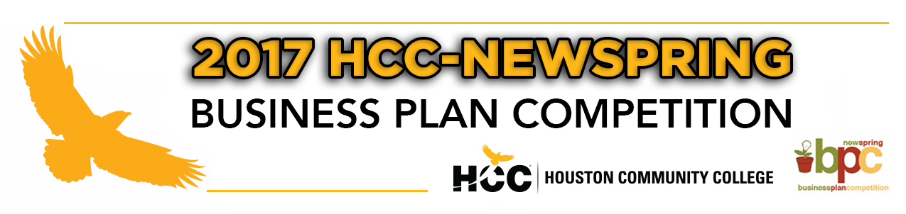 2017-hcc-newspring-banner_web