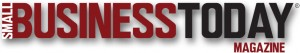small business today magazine logo