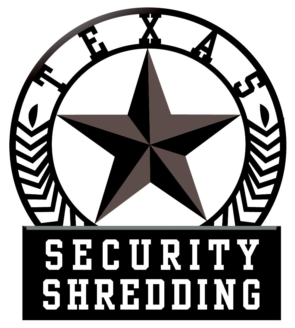 how to start a security company in texas