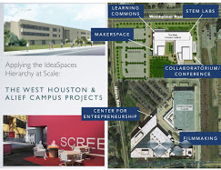 About Us : Houston Community College BizConnect