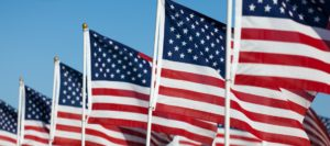 Memorial Day Holiday Campuses Closed Houston Community College